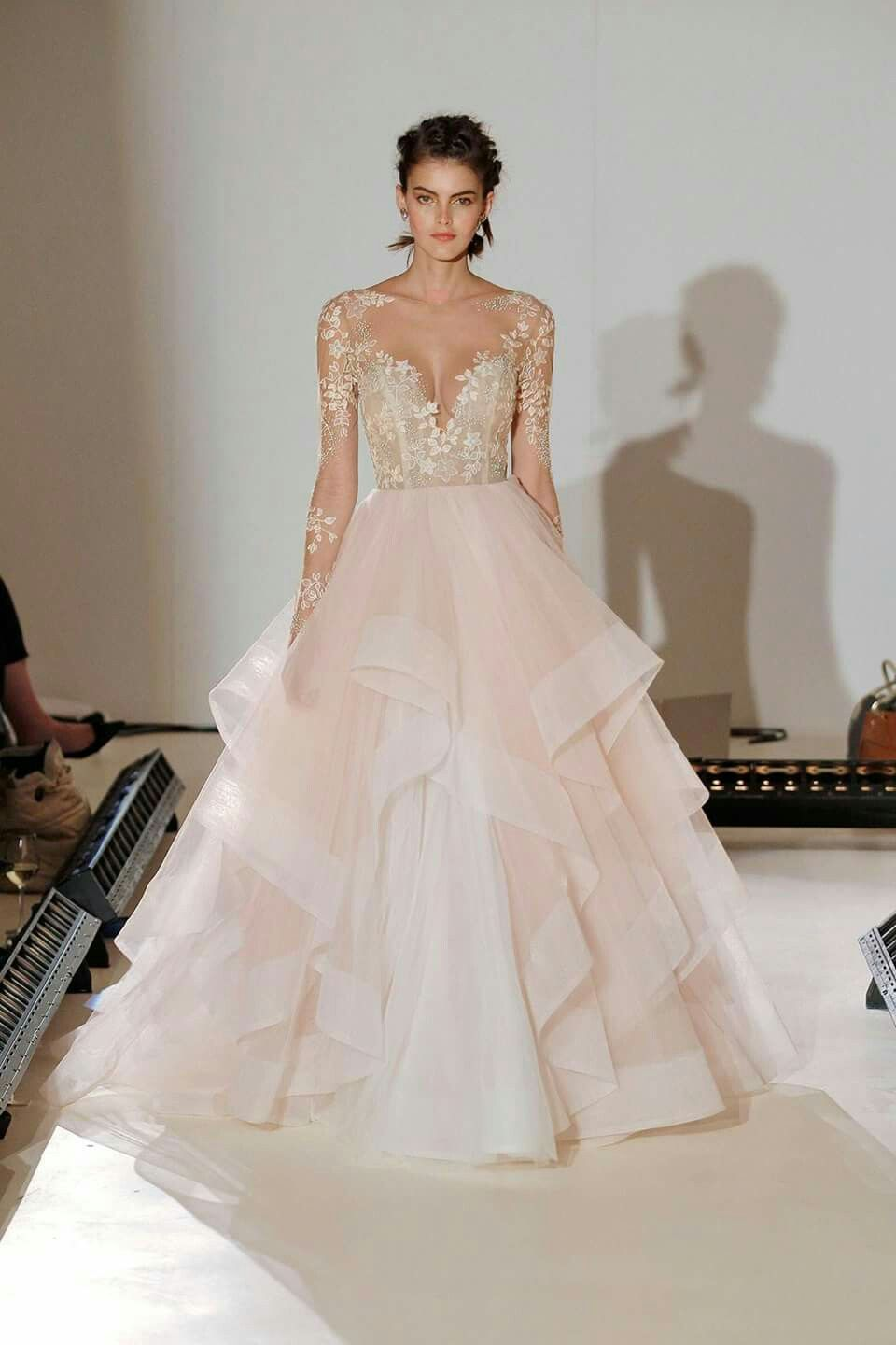Wedding-Dresses-0944