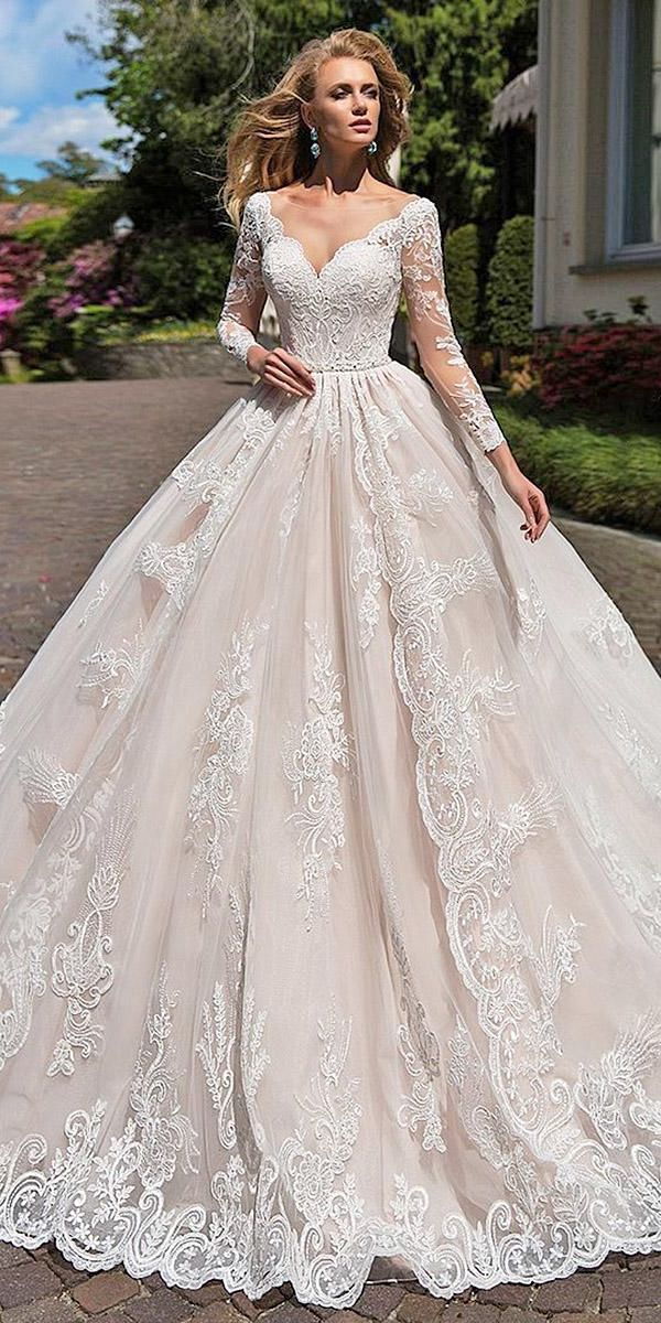 Wedding-Dresses-2533
