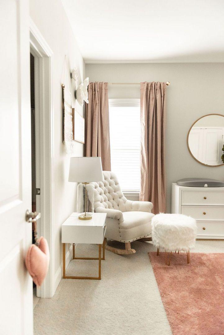 Baby-Room-0748