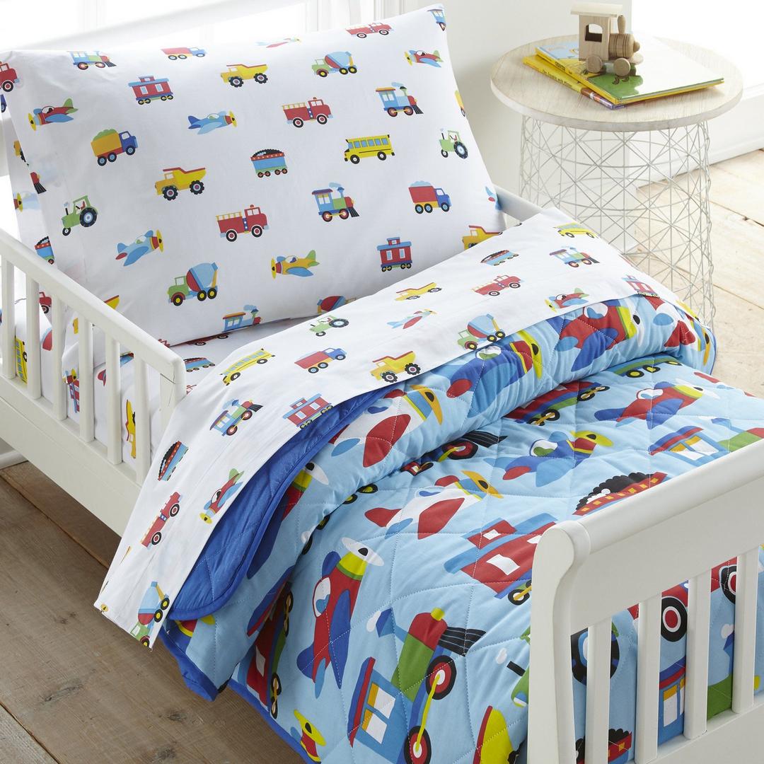 Baby-Room-2670