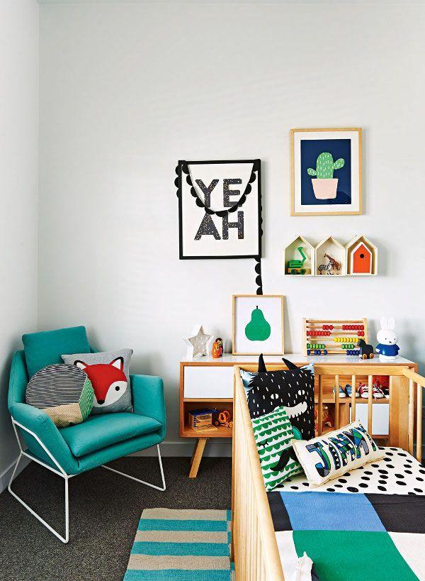 Baby-Room-0836