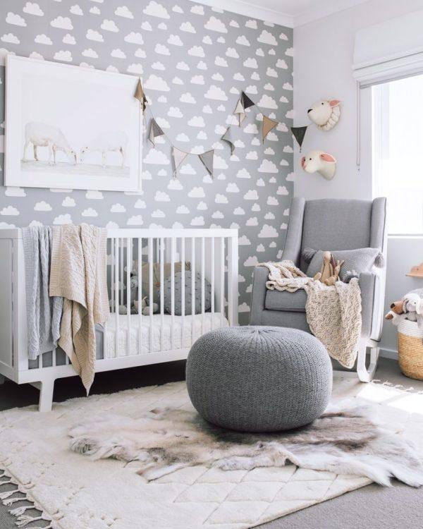 Baby-Room-2070