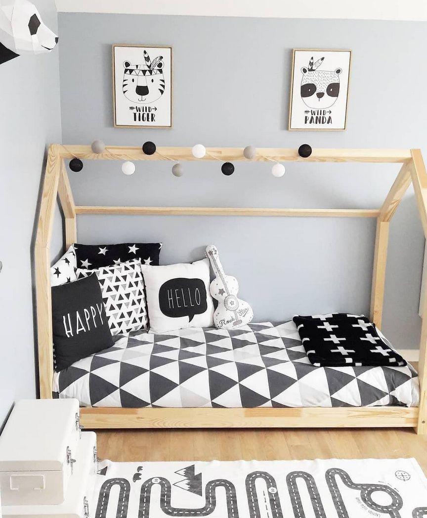 Baby-Room-1599