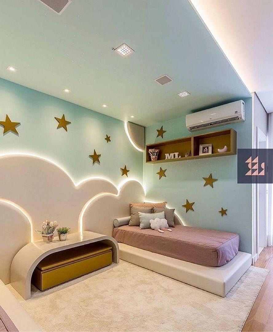 Baby-Room-1395