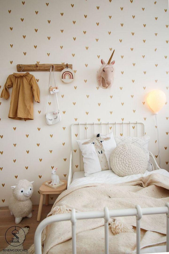 Baby-Room-0761