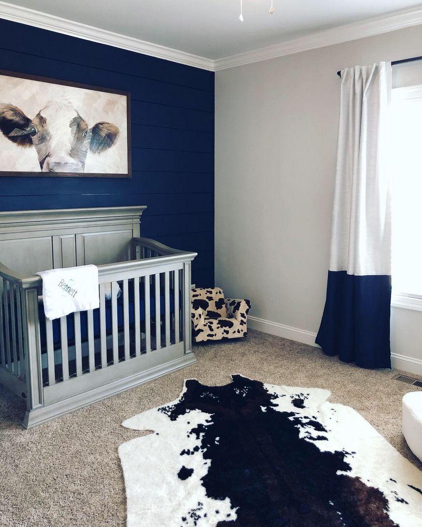 Baby-Room-1825