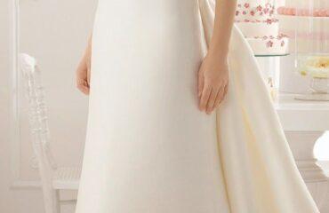 11 Beautiful Off The Rack Wedding Dresses
