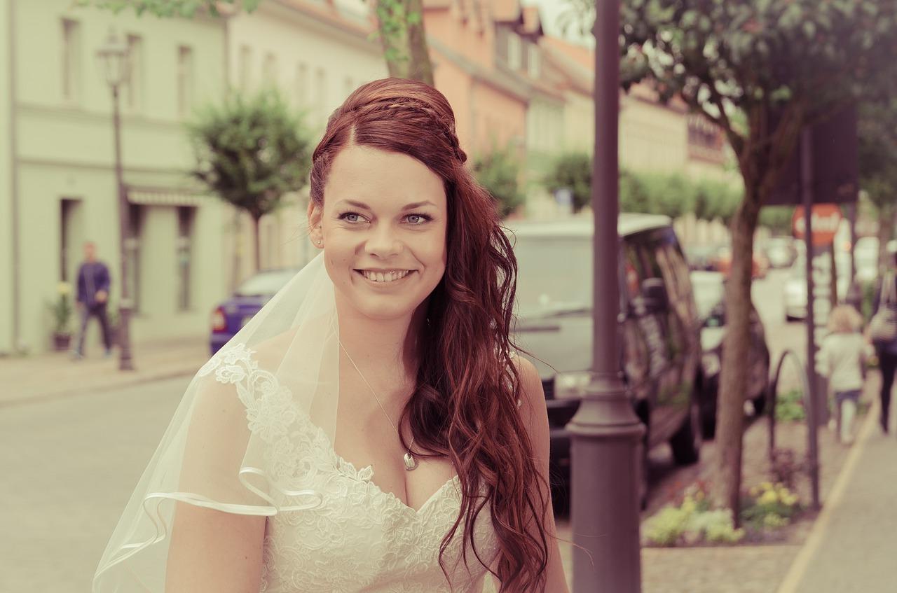 Wedding-Dresses-2747