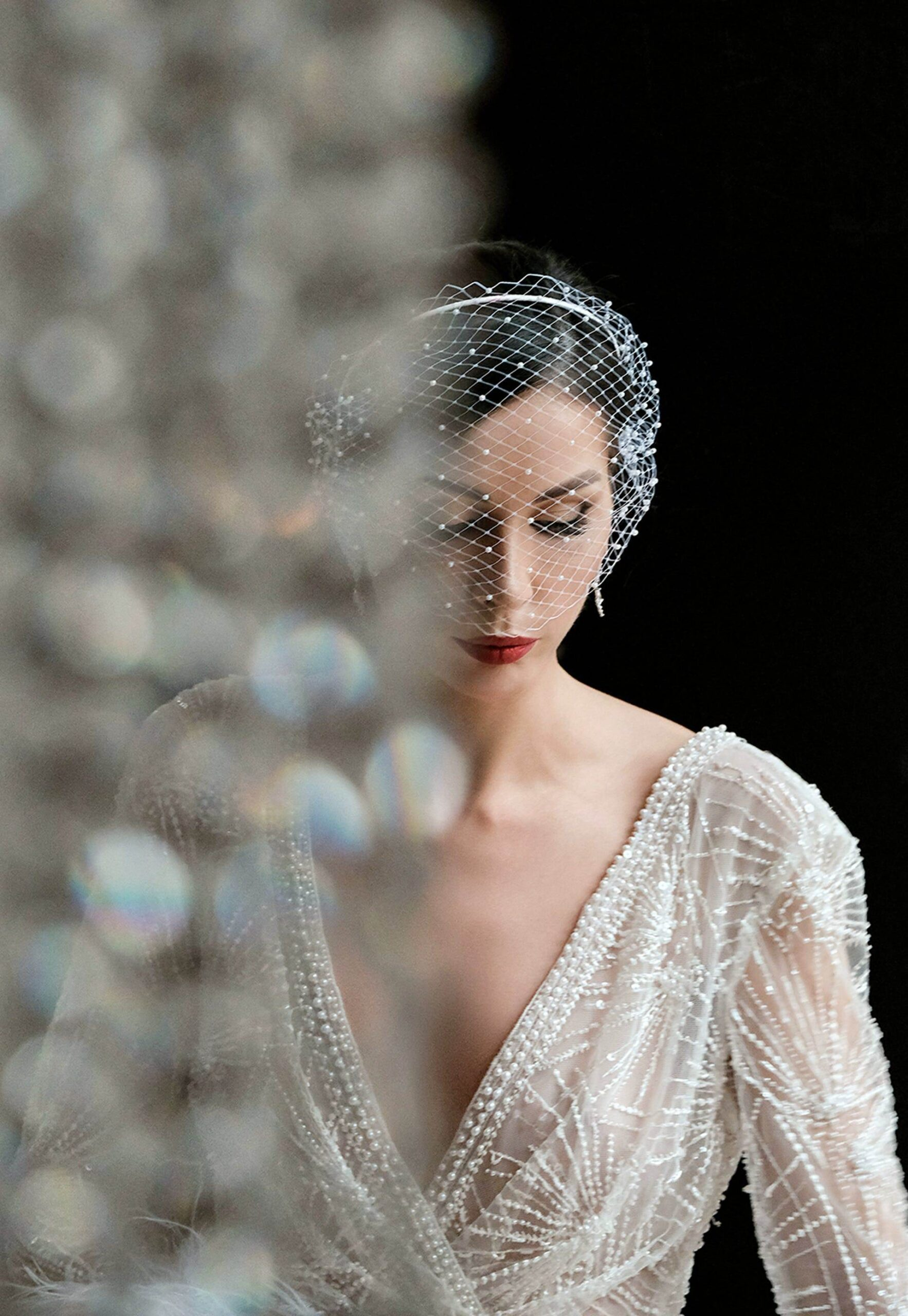 Wedding-Dresses-3465