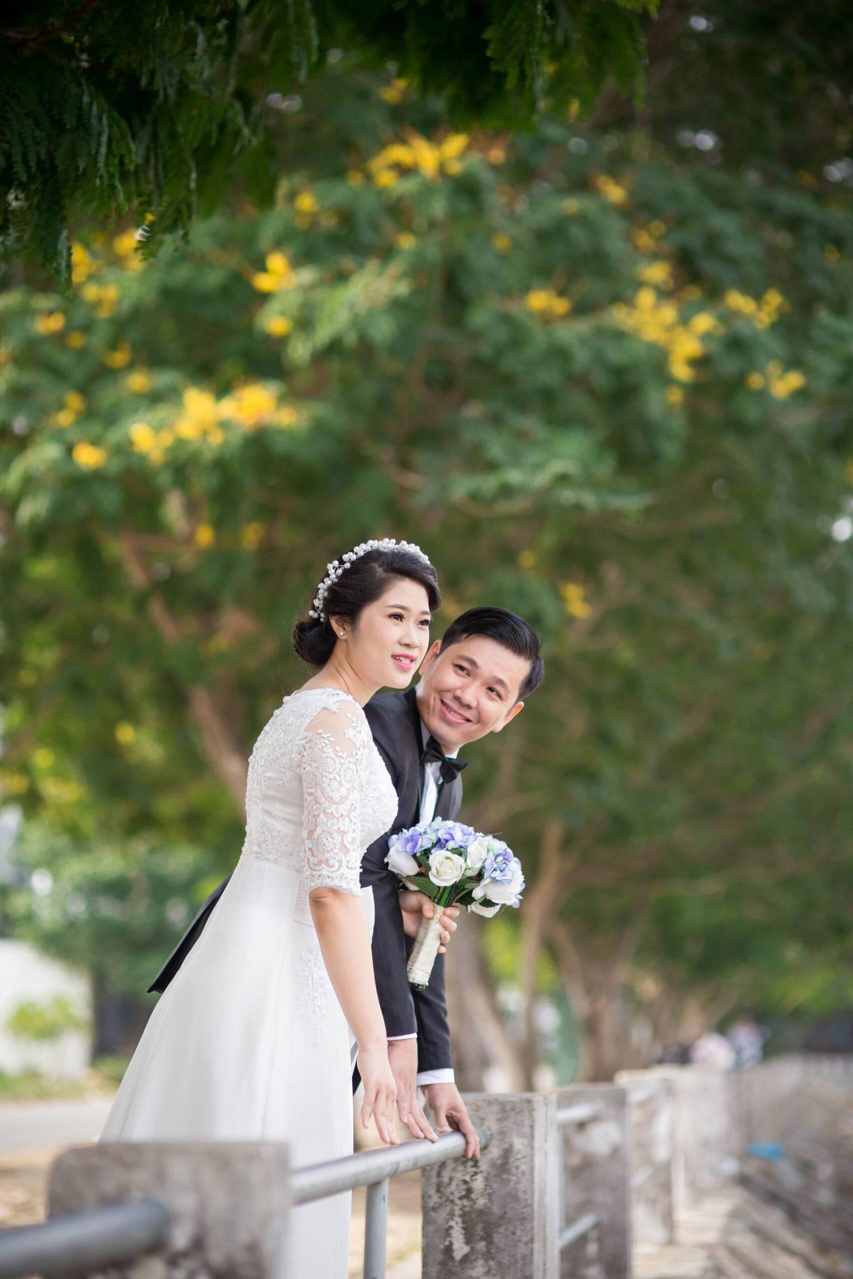 Wedding-Dresses-4128