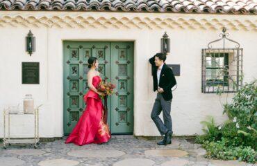 13 Super Olivia Palermo Wedding Dress