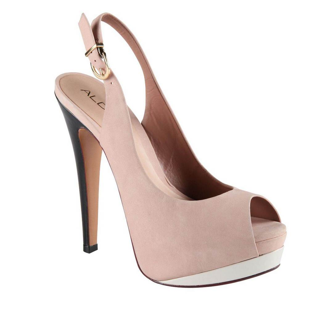 heeled-shoes-0603