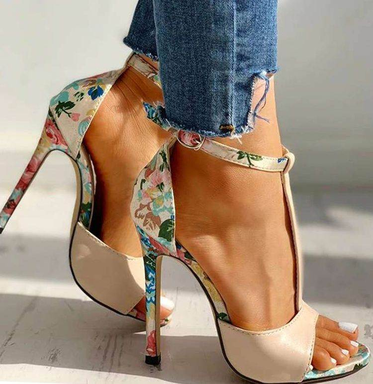 heeled-shoes-0582
