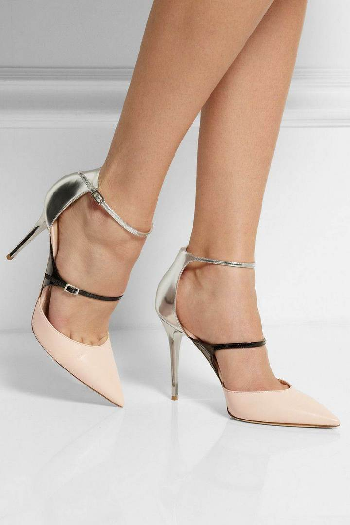 heeled-shoes-0523