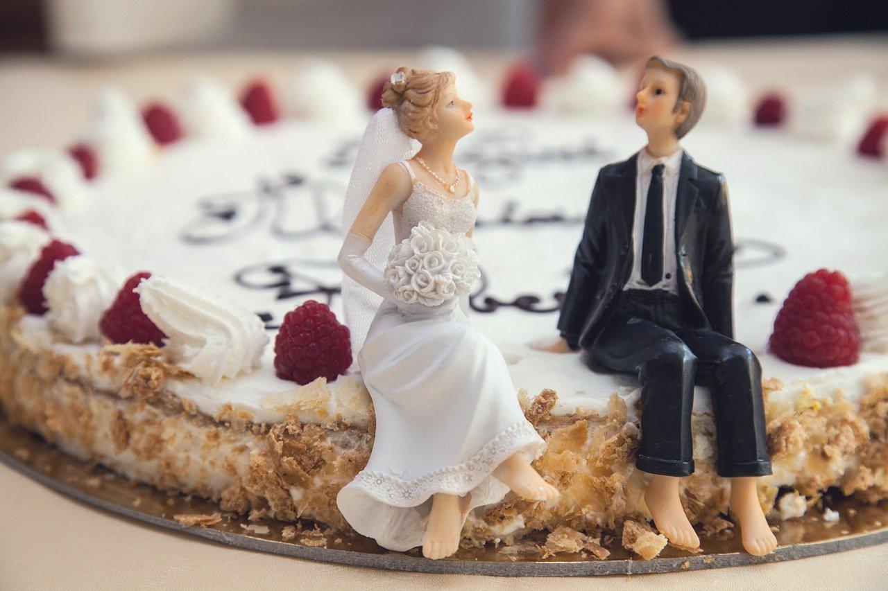 Wedding-Dresses-3954