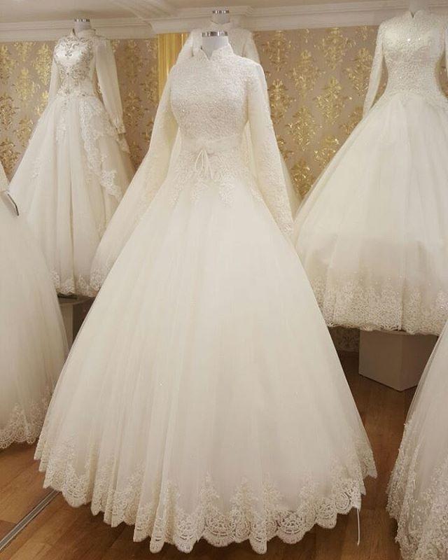 Wedding-Dresses-1397