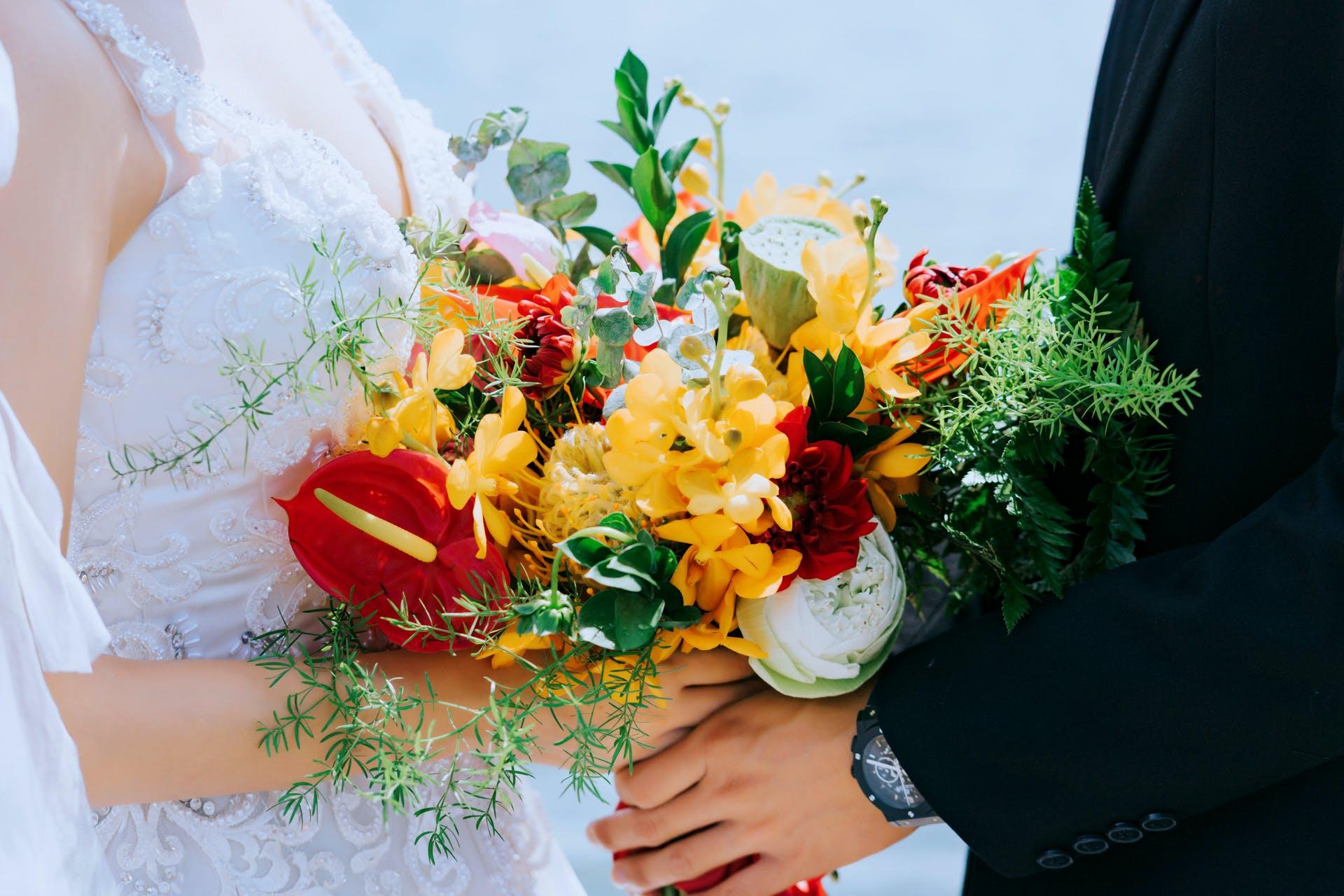 Wedding-Dresses-4073