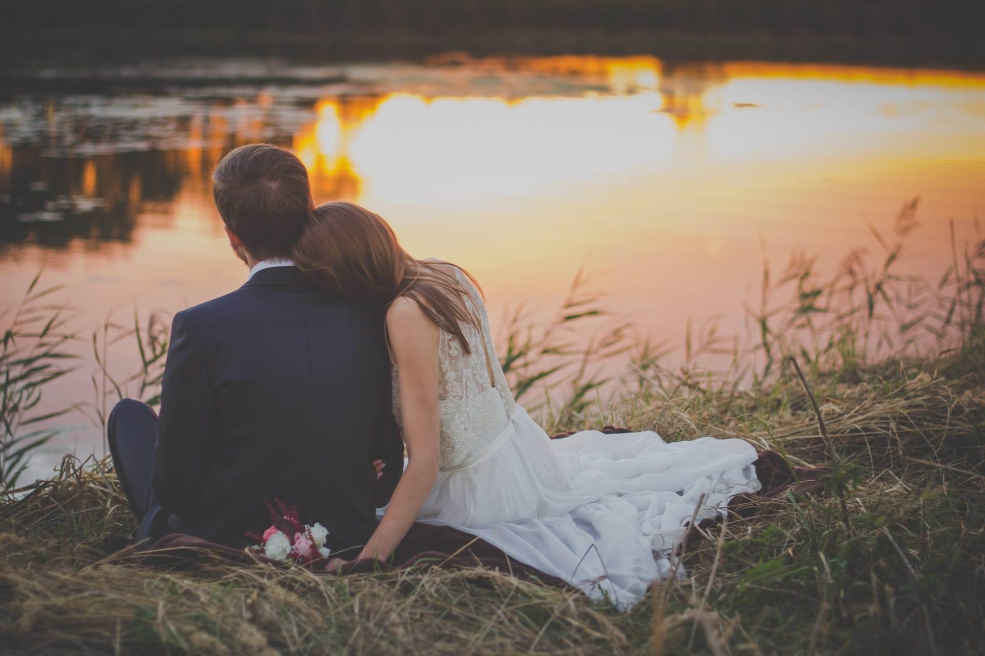 Wedding-Dresses-2456