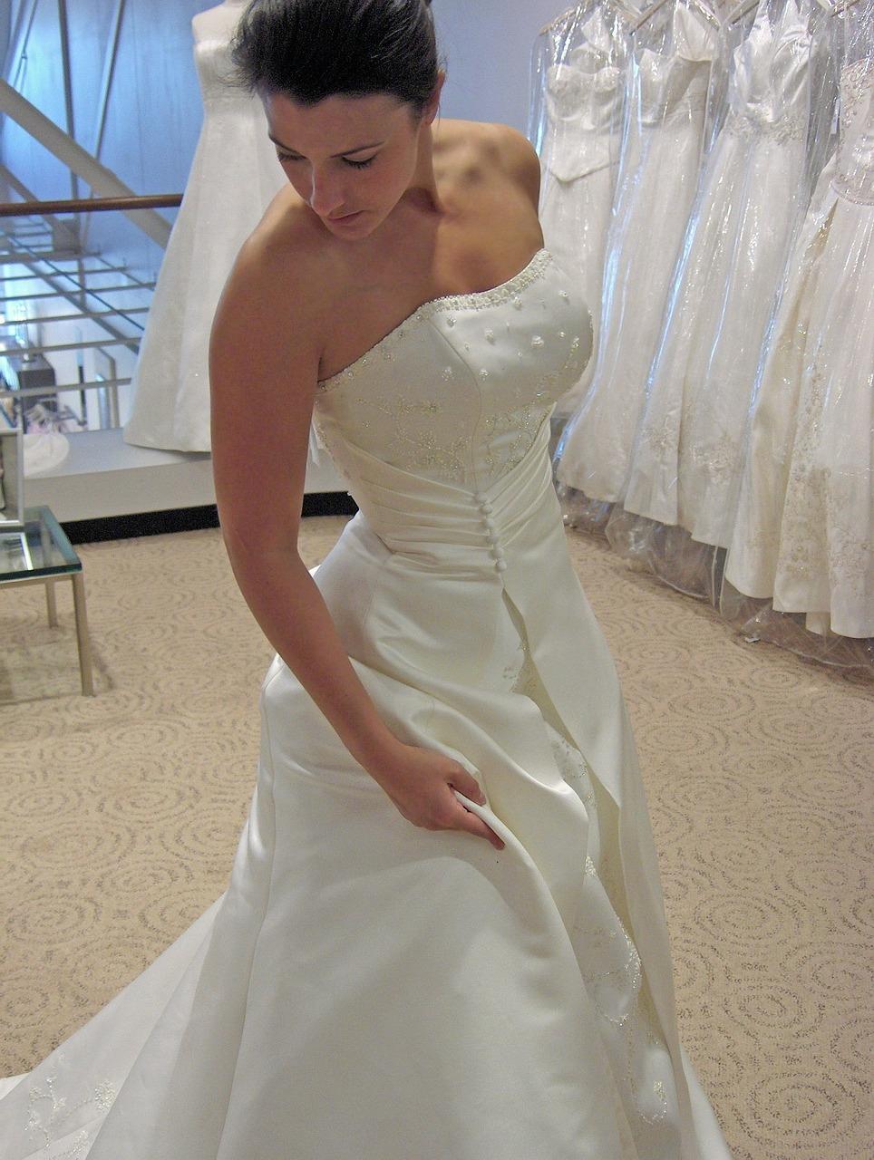 Wedding-Dresses-3279