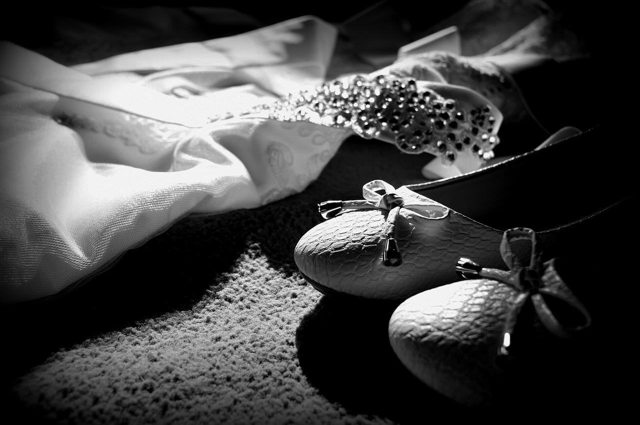 Wedding-Dresses-2788