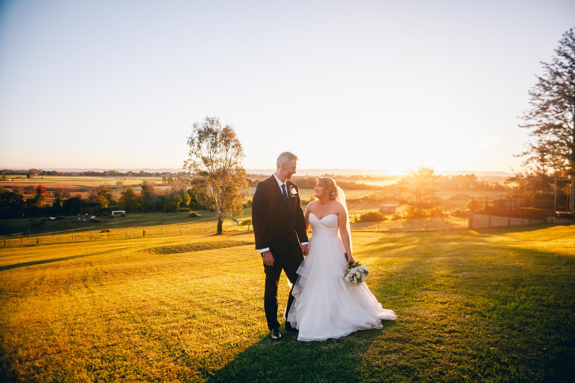 Wedding-Dresses-4124