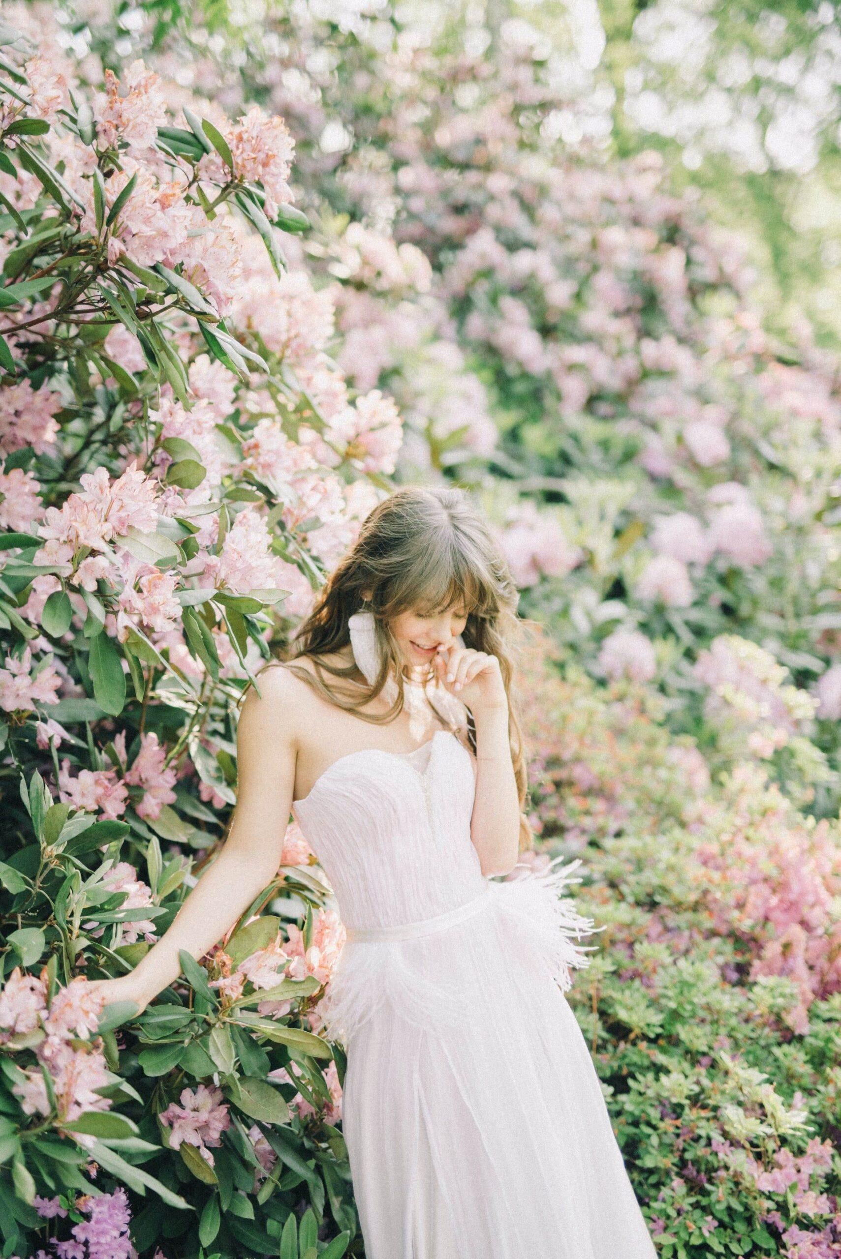 Wedding-Dresses-3662