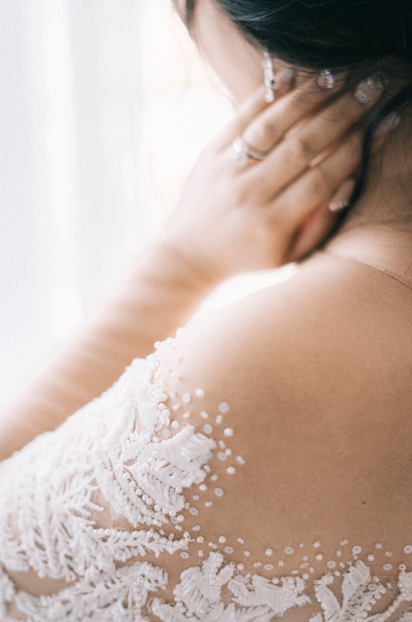 Wedding-Dresses-4222