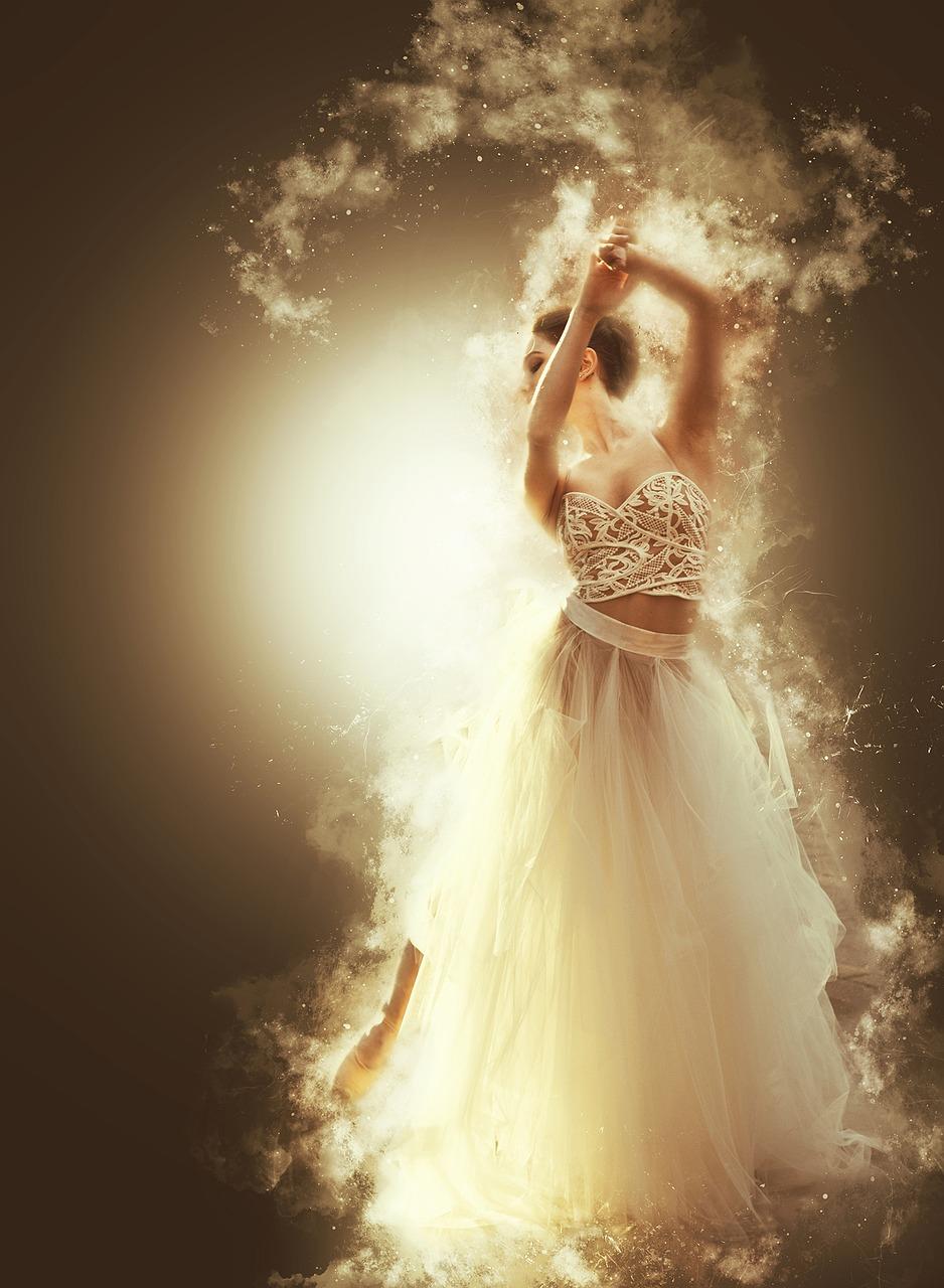 Wedding-Dresses-4042