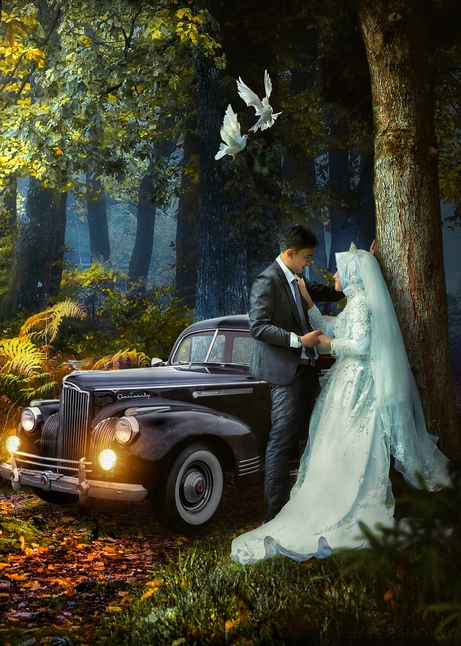 Wedding-Dresses-3440