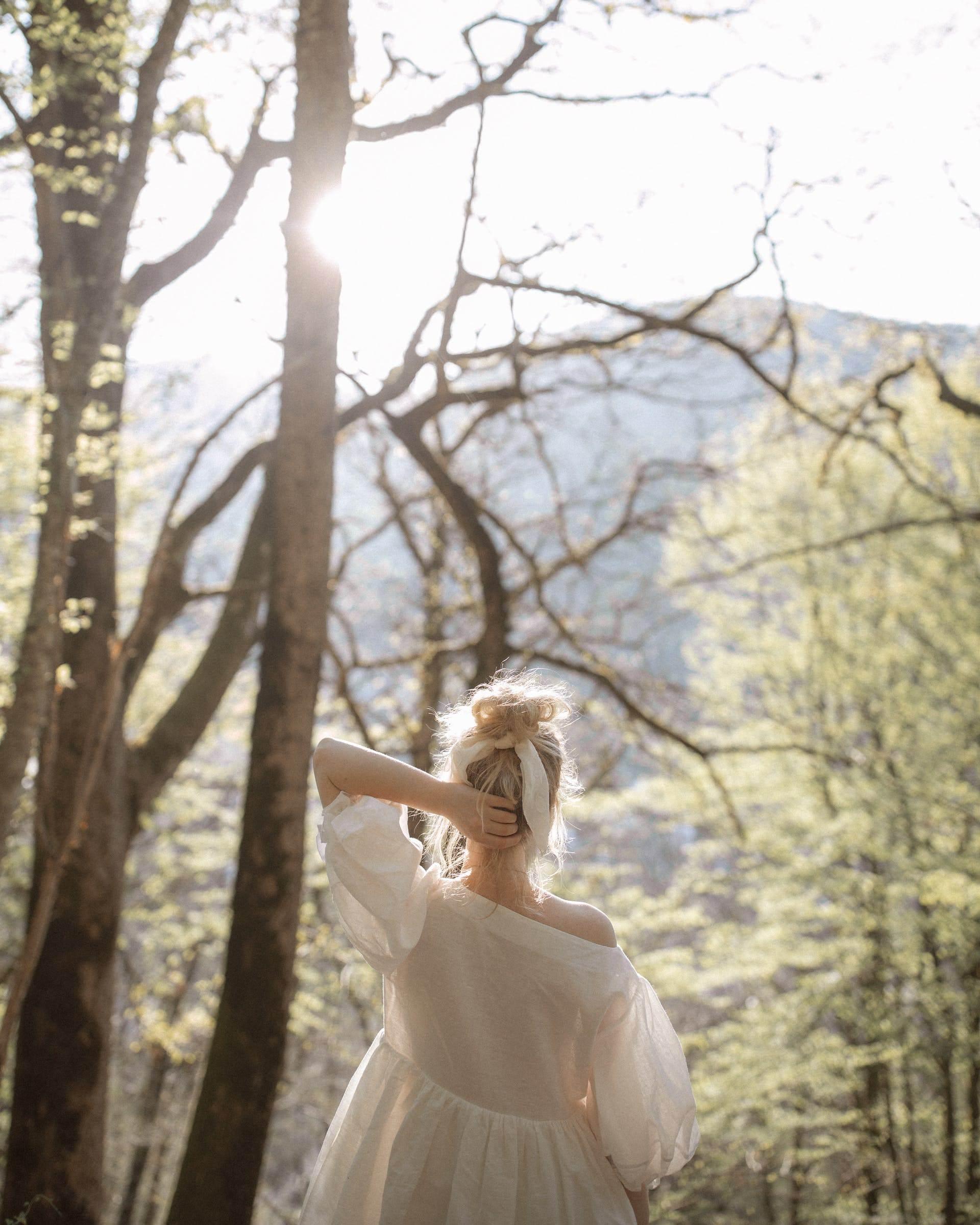 Wedding-Dresses-3339