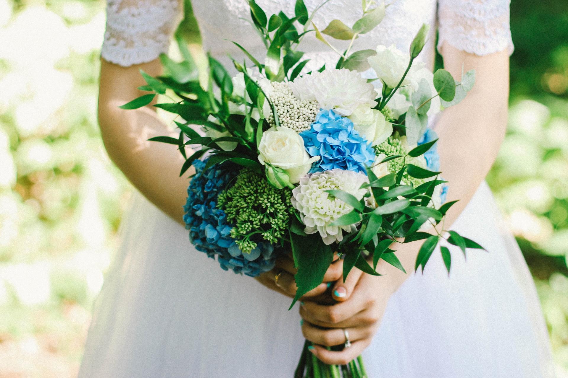 Wedding-Dresses-4485