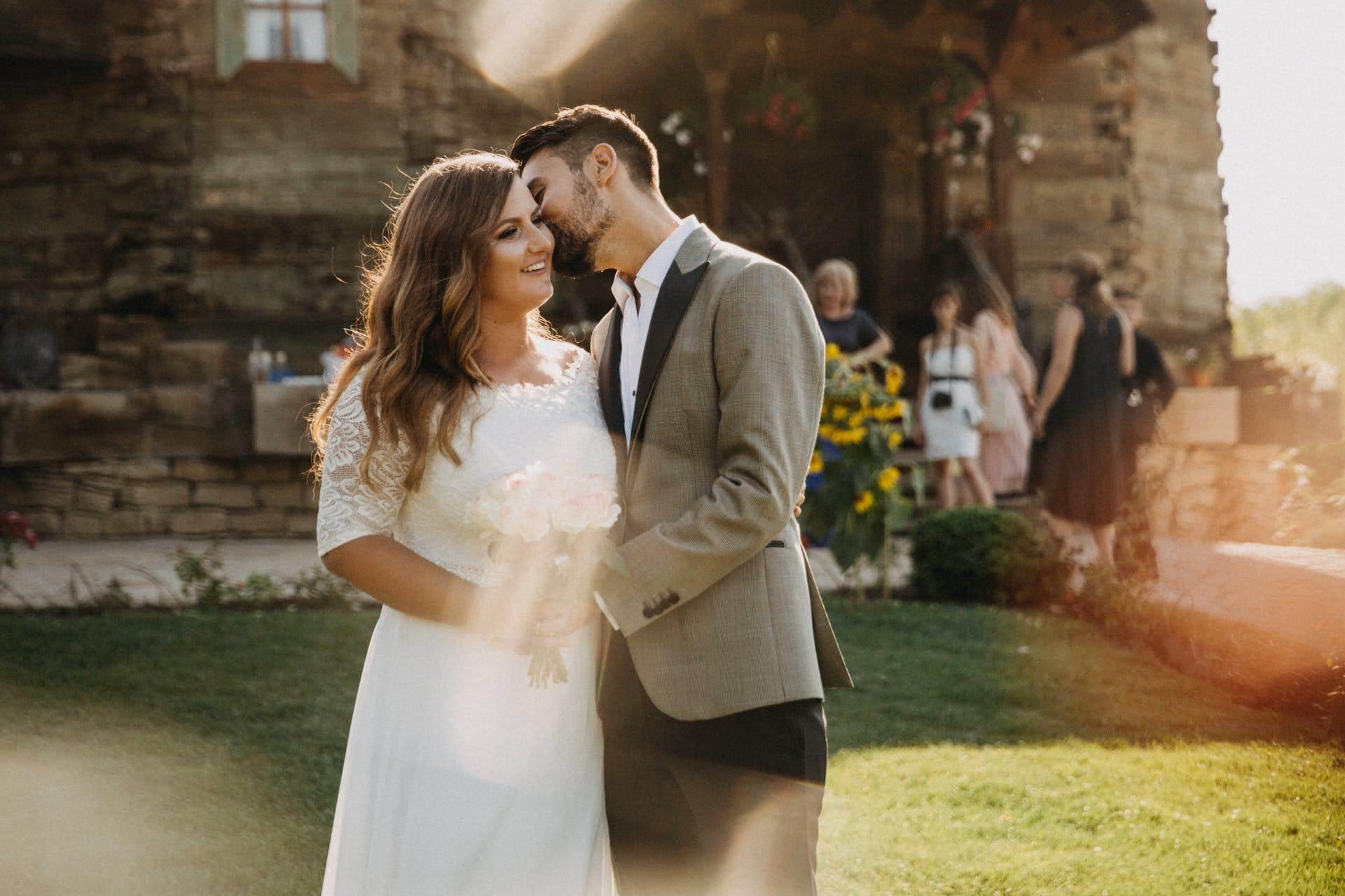 Wedding-Dresses-2794