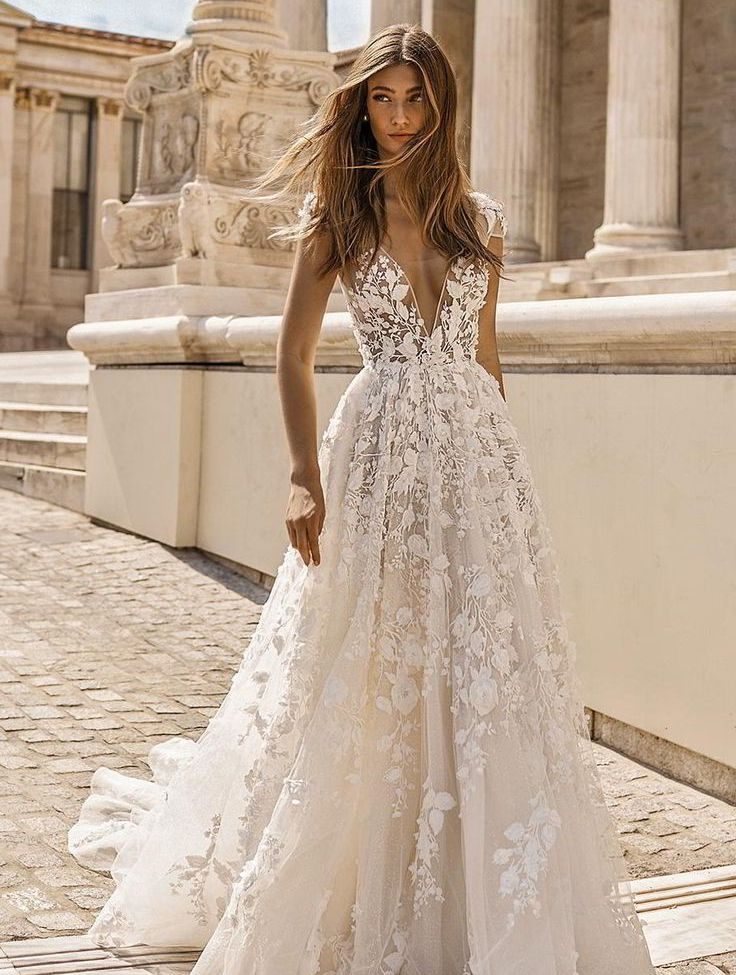 Wedding-Dresses-2371