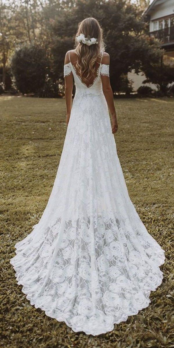 Wedding-Dresses-2409
