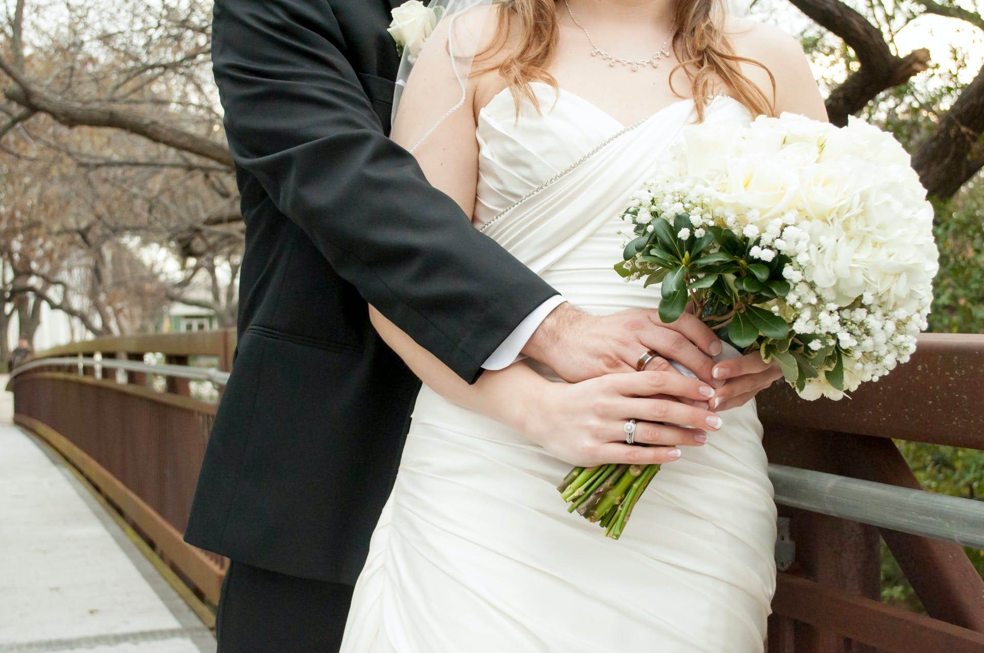 Wedding-Dresses-2837