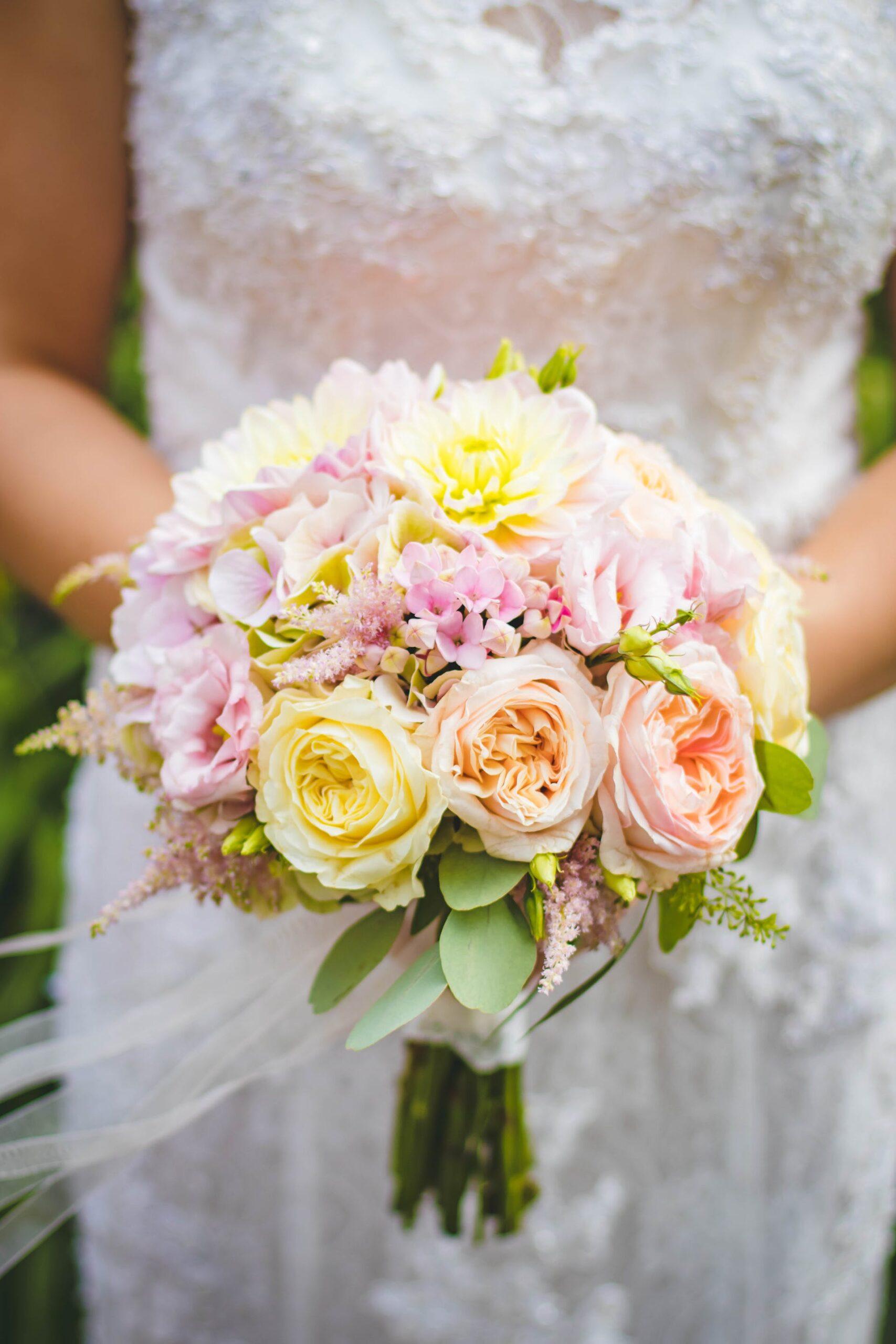 Wedding-Dresses-4135