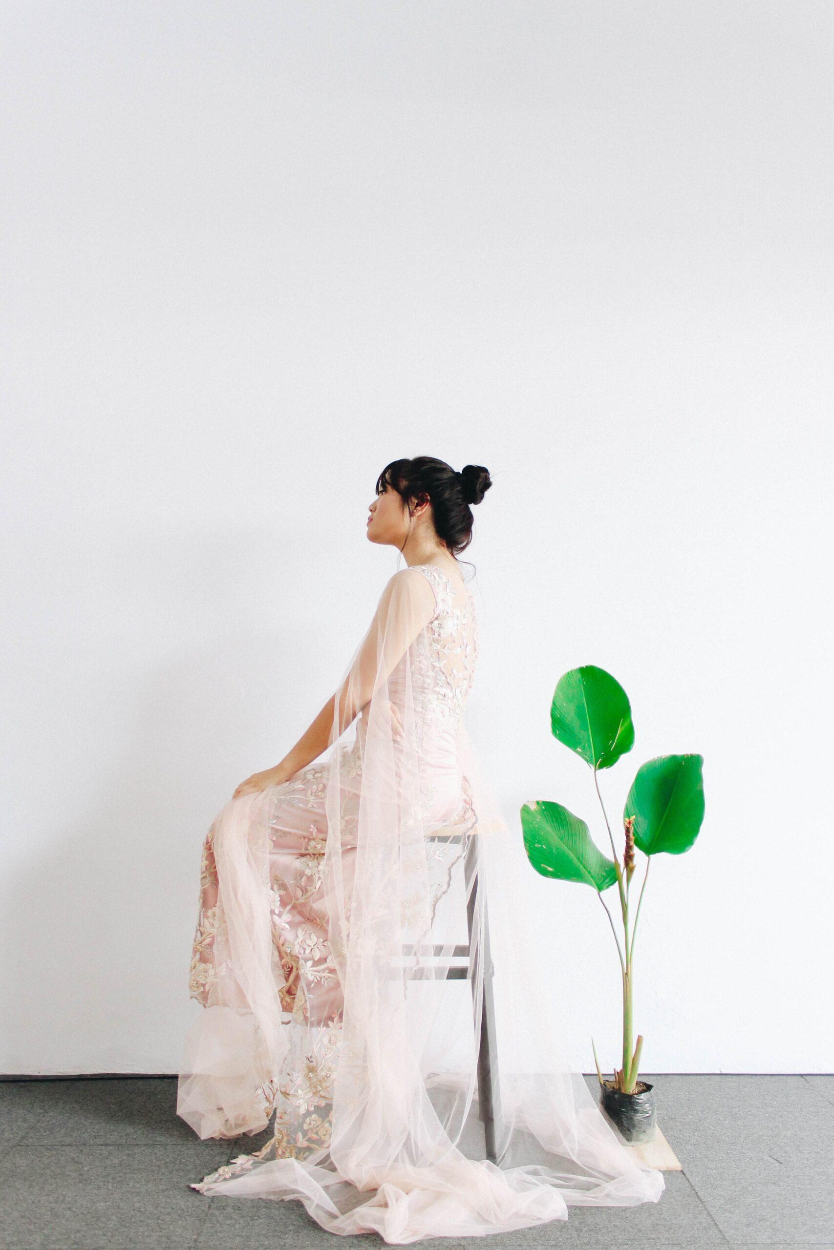 Wedding-Dresses-4513