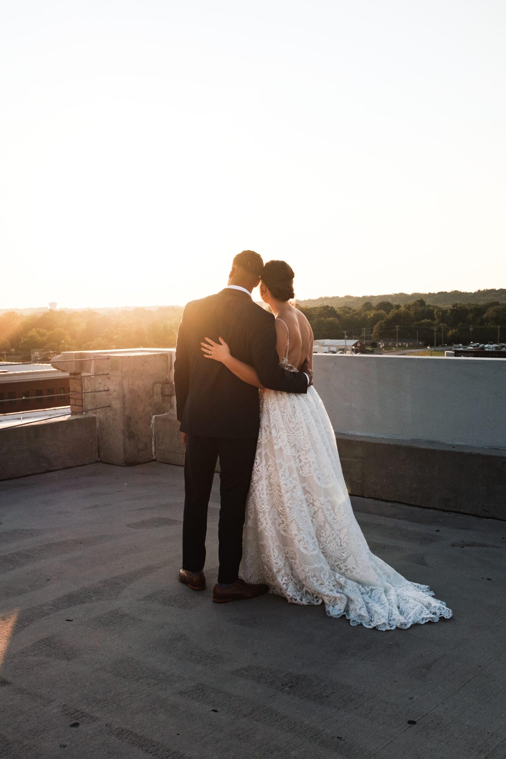 Wedding-Dresses-4525