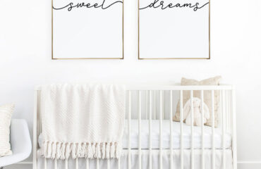 16 Ways Owl Baby Room