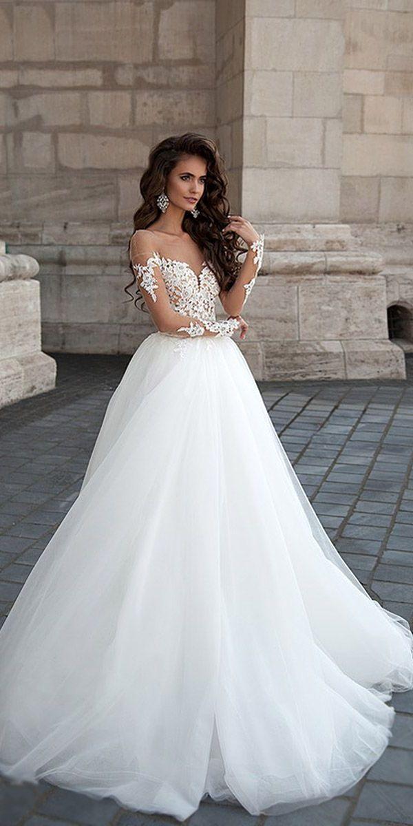Wedding-Dresses-2034