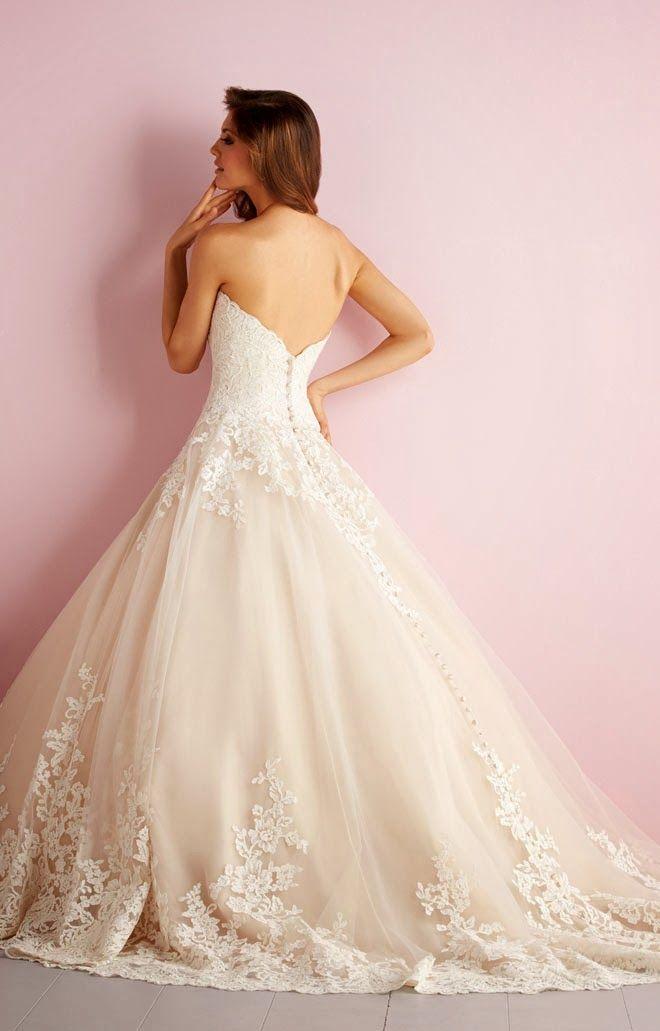 Wedding-Dresses-1622