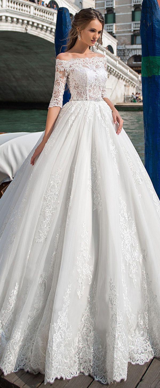 Wedding-Dresses-0979