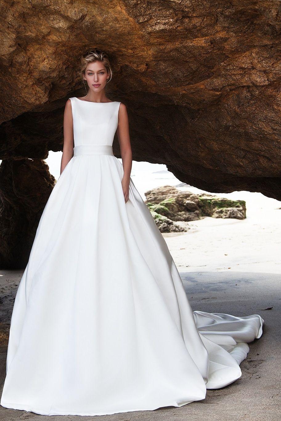 Wedding-Dresses-1229