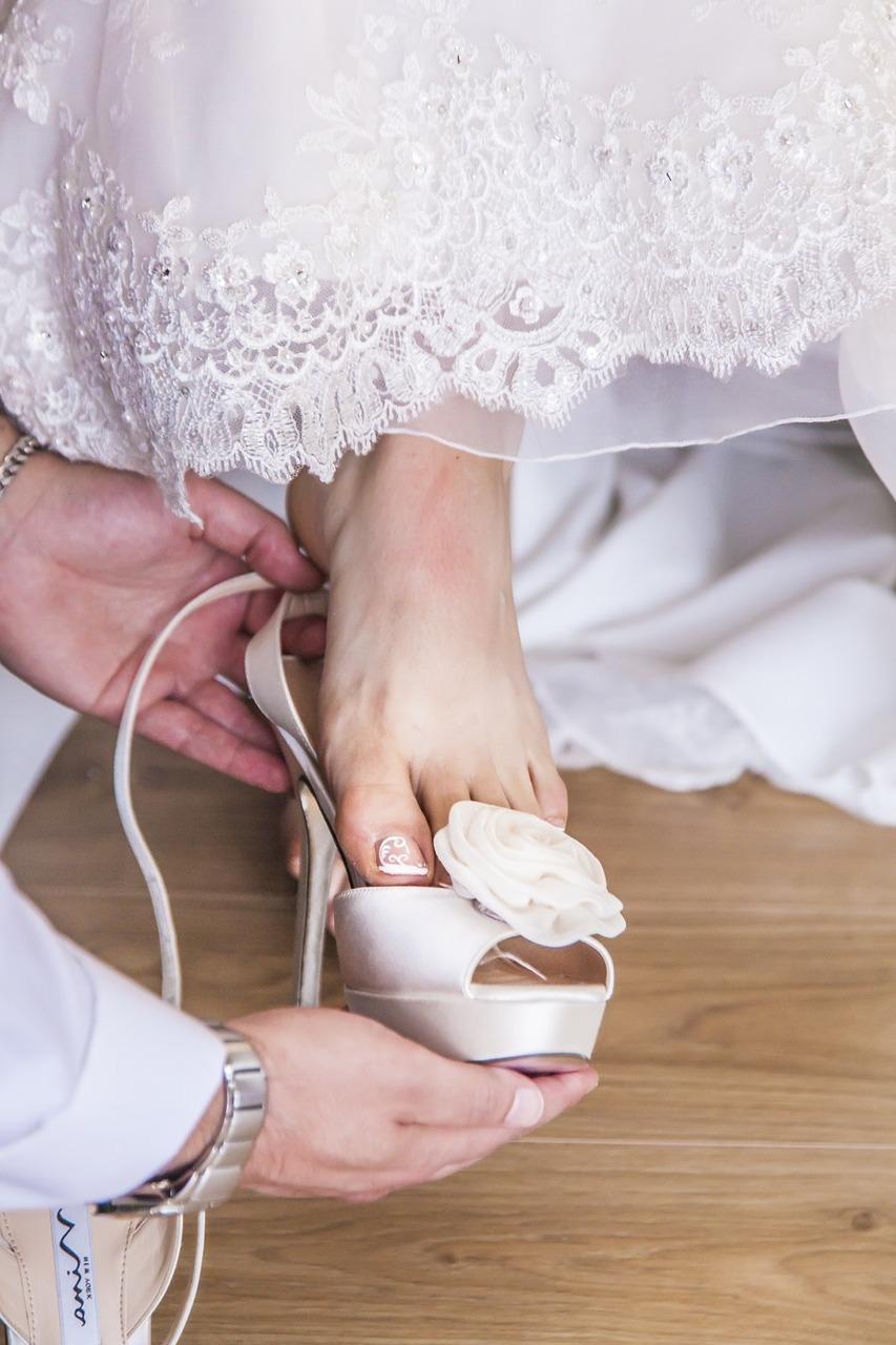 Wedding-Dresses-2802