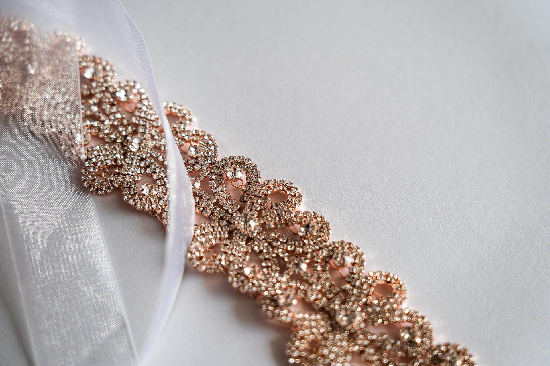 Wedding-Dresses-3193