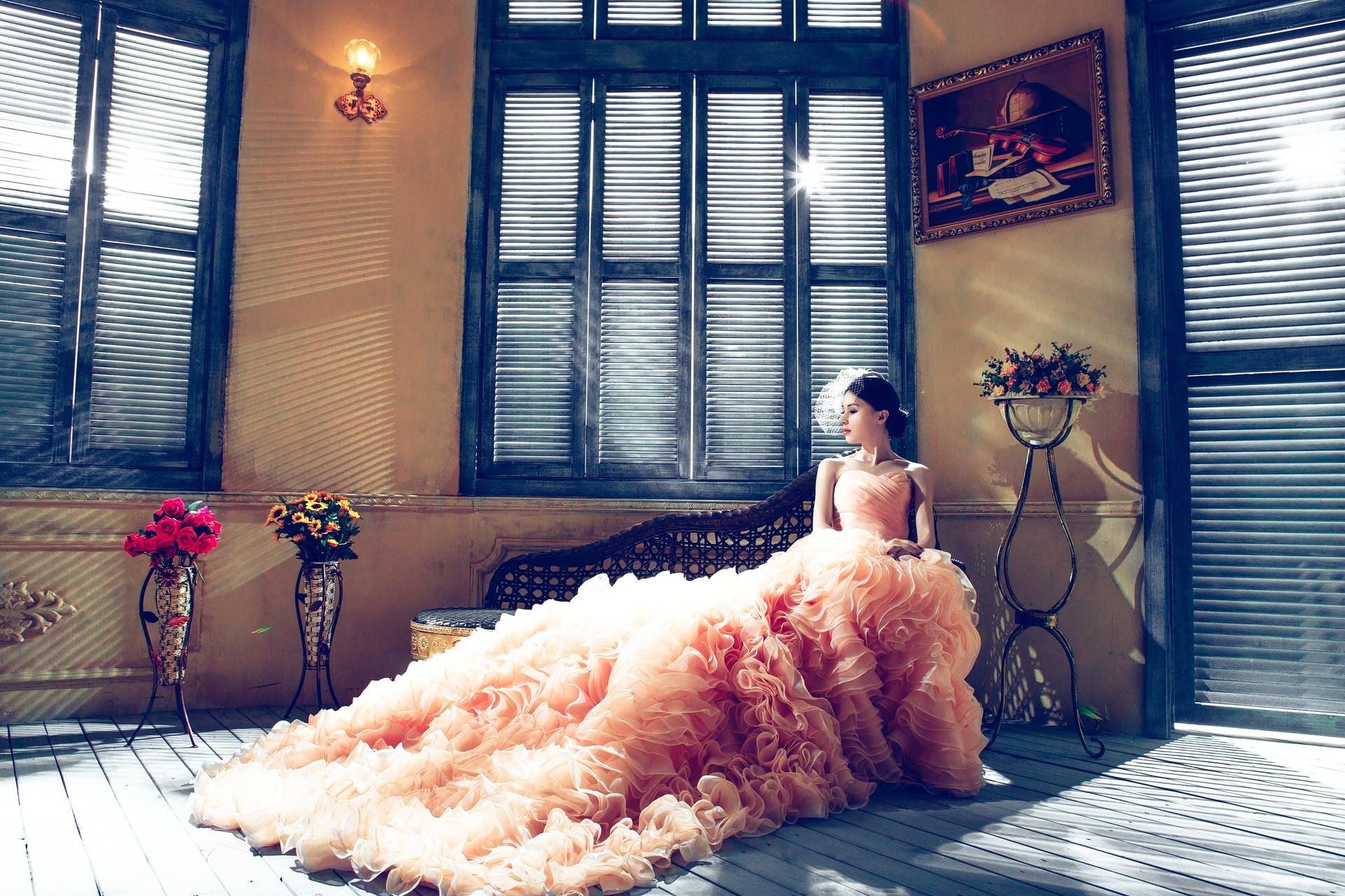 Wedding-Dresses-4244