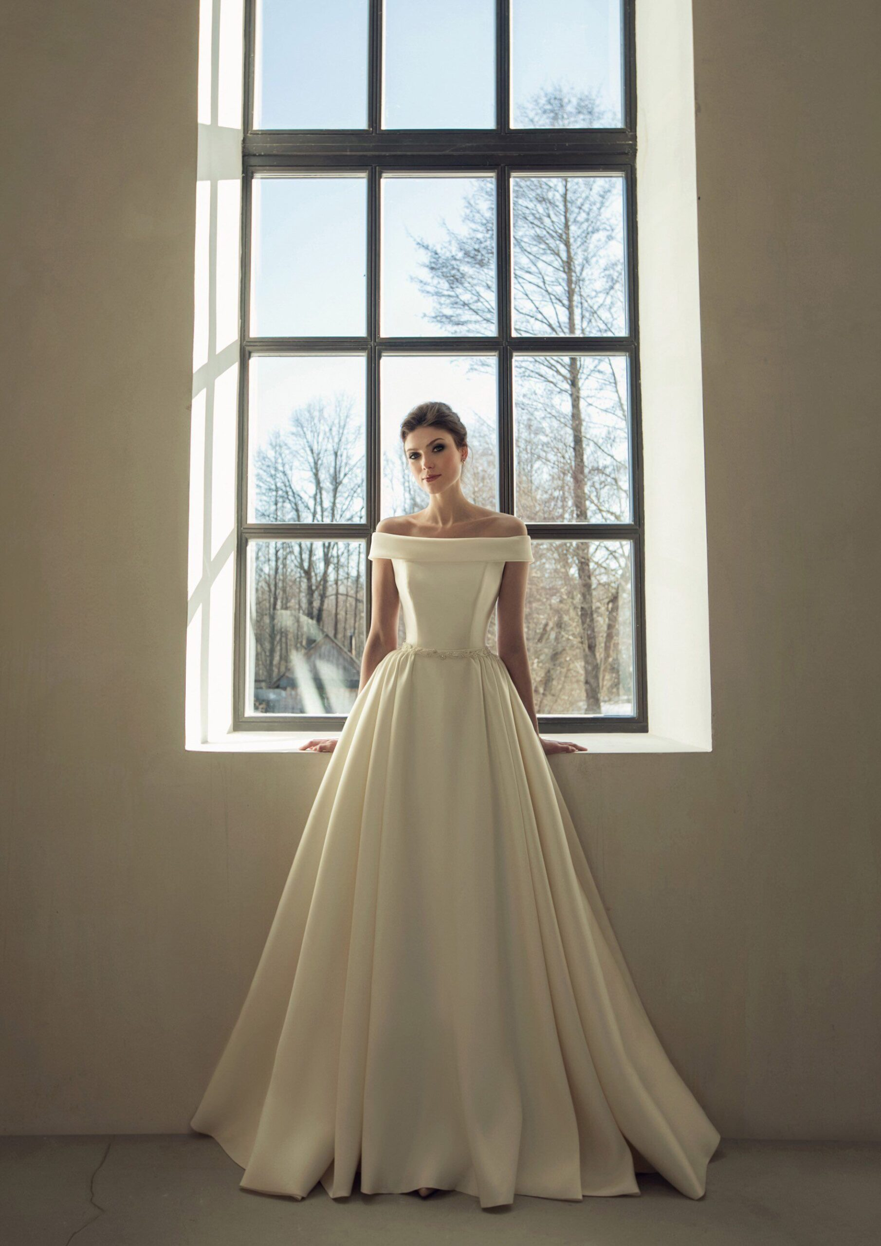 Wedding-Dresses-1256