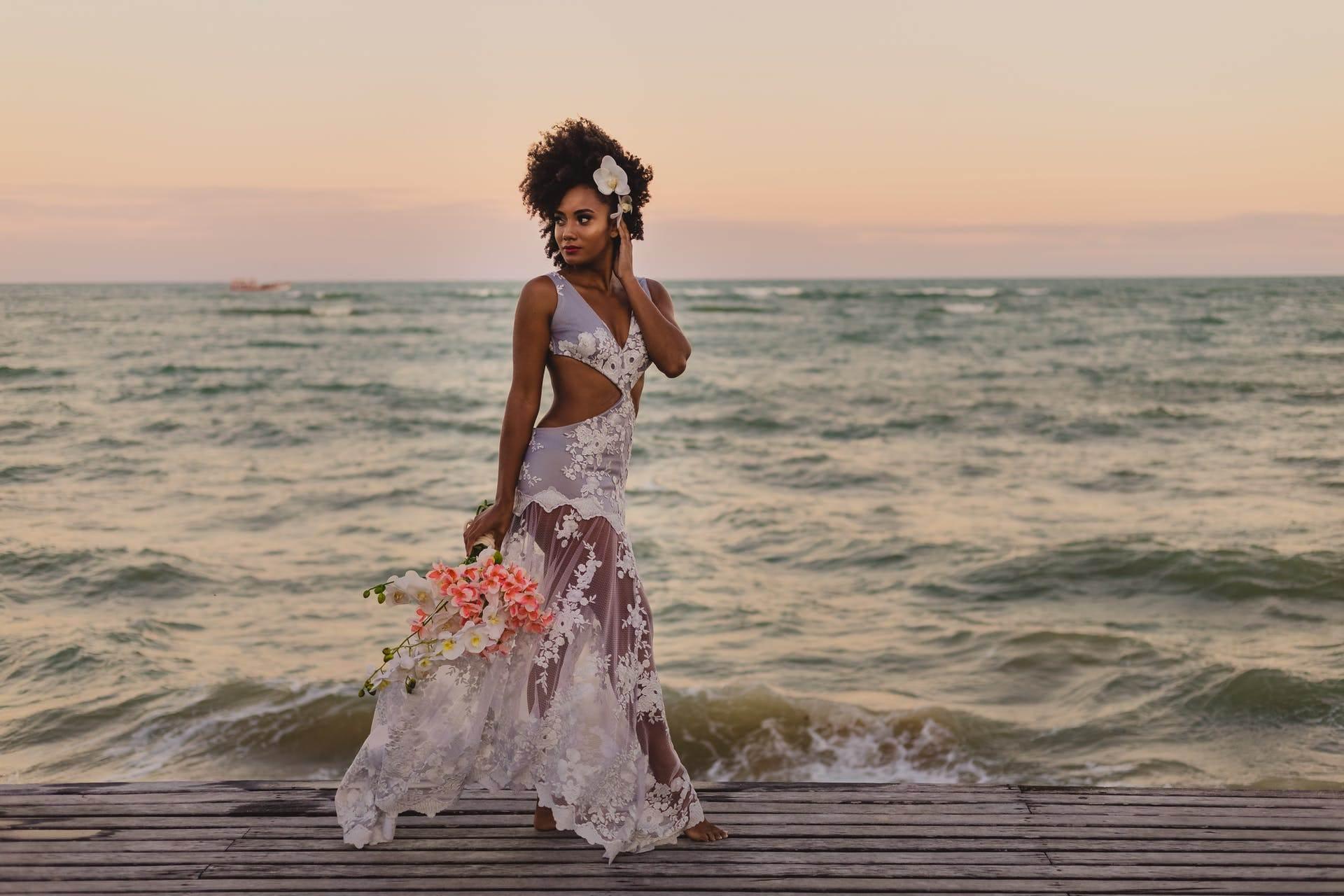 Wedding-Dresses-2679