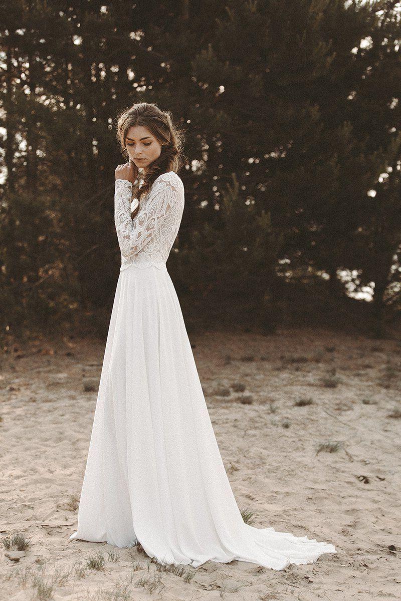 Wedding-Dresses-2690