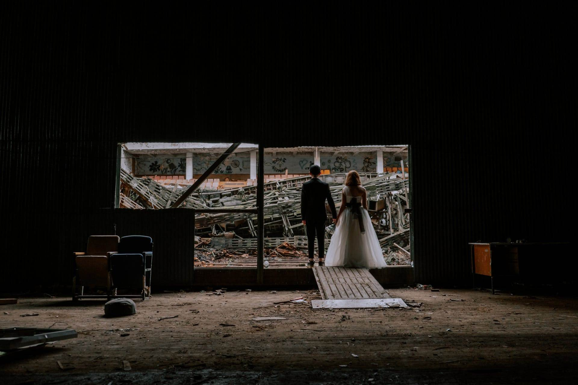 Wedding-Dresses-2672